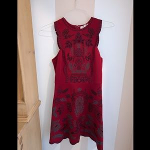 Francesca's Women's Dress New With Tags
